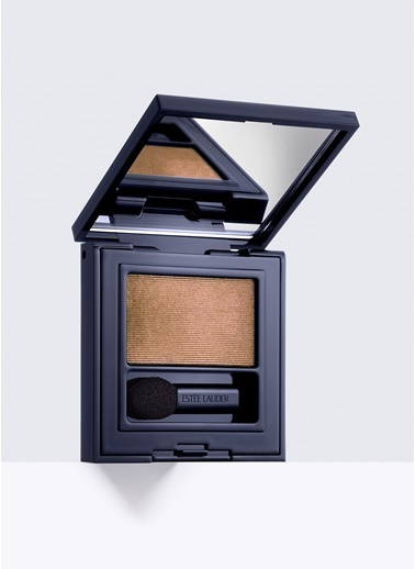 Estée Lauder Pc Envy Shadow Sıngle- Brash Bronze   Kahve